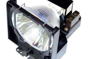 فروش انواع لامپ ویدئو پروژکتور دیتا