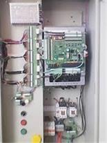 سرویس و نگهداری و تعمیر آسانسور و پله برقی