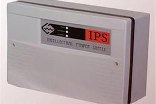 فروش سیستم برق اضطراری (IPS)