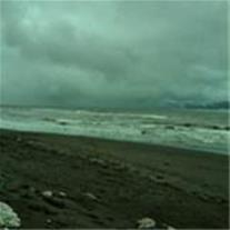 زمین ساحلی توریستی ومسکونی