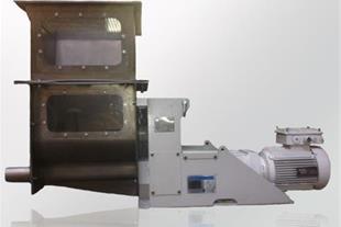 ساخت فیدر های دو ماردون - فیدر ( تغذیه کننده )