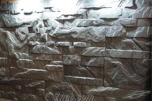 فروش انواع سنگ آنتیک و دکوراتیو، سنگ نما و سنگ آجر
