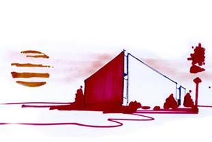 انجام پروژه دانشجویی معماری با قیمت مناسب در مشهد