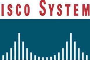 فروش تجهیزات سیسکو اورجینال با گارانتی
