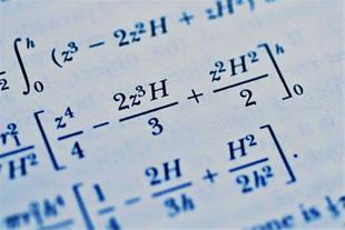 تدریس خصوصی دروس ریاضی ، هندسه و فیزیک