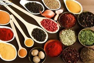 خرید و فروش عمده کلیه گیاهان دارویی ولوازم عطاری