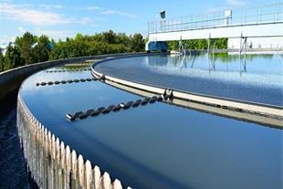 افزودنی آب بند کننده پودری