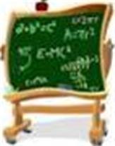 تدریس دروس دبیرستان و پیش دانشگاهی (ویژه خانمها)