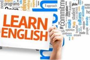 آموزش تخصصی مکالمه انگلیسی - 1