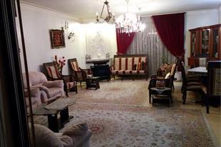 اجاره سوییت .خانه .اپارتمان مبله در اصفهان