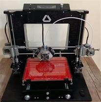 فروش پرینتر سه بعدی  چاپبات 2020 پلاس