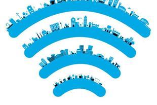 پوشش دهی wifi درهتل ها خوابگاهها و فروشگاهها