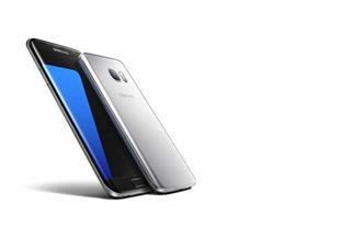 Samsung Galaxy S7 SM-G935 4G گوشی سامسونگ گلکسی اس
