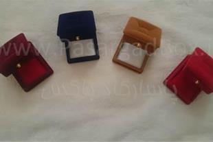 جعبه طلا ، جعبه جواهر ، جعبه جواهرات