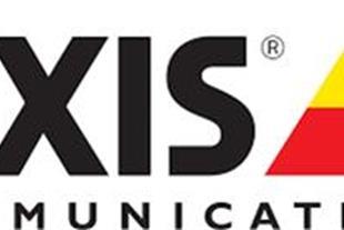 فروش و خدمات انواع UPS و سیستمهای امنیتی