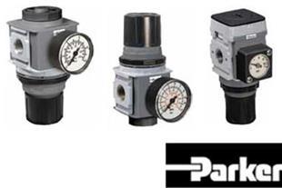 رگولاتور پنوماتیک پارکر - Parker Regulator