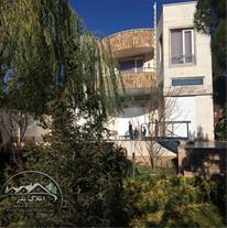 باغ ویلا 850 متری در زیبادشت صفادشت کد526