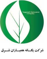 شرکت یگانه همیاران شرق