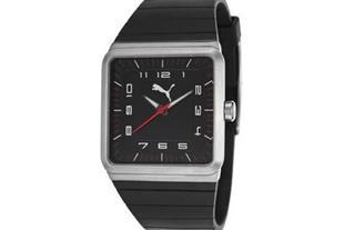 ساعت مچی مردانه PUMA