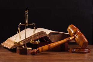 مشاوره حقوقی رایگان با وکیل پایه یک دادگستری - 1