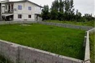فروش زمین در 7 کیلومتری رامسر