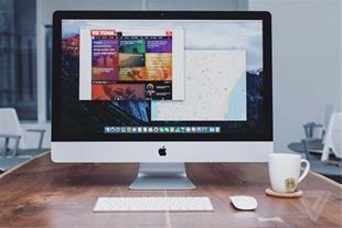 طراحی و راه اندازی وبسایت و اپلیکیشن موبایل ارومیه