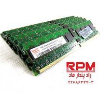 فروش رم سرور HP