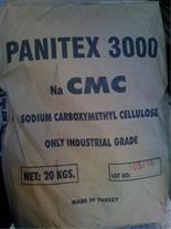 panitex 3000