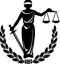 وکیل در خراسان جنوبی-وکیل تهران -وکیل