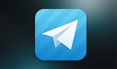 ارسال اس ام اس و تلگرام انبوه در آستانه اشرفیه - 1