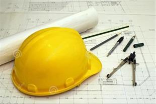 شرکت مهندسی ساختمانی بهنام - 1