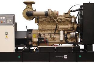فروش موتور ژنراتور دیزلی و بنزینی دیزل ژنراتور
