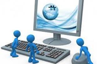 آموزش خصوصی کامپیوتر به صورت کاملا کاربردی