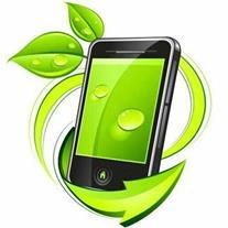 فروش انواع گوشی و تبلت درگیلان به صورت کلی وجزیی