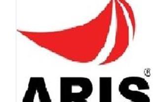 گروه مهندسین آریس (www aris-eng com) نماینده شرکت