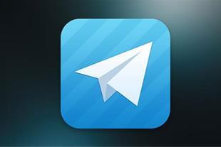 ارسال اس ام اس و تلگرام انبوه در آستانه اشرفیه