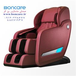جذب همکار فروش صندلی های ماساژ - 1