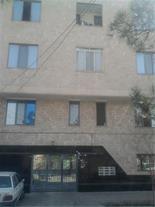 آپارتمان 68 متری در استقلال