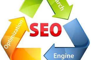 آموزش کسب و کار اینترنتی، سئو ، بهینه سازی سایت