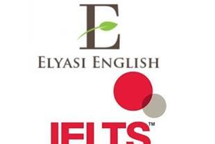 آموزش آیلتس در تبریز - آموزش IELTS در تبریز