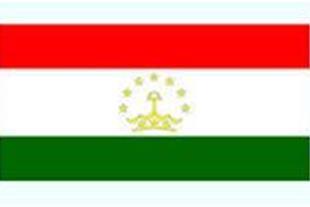 ترخیص کالا- صادرات به تاجکستان