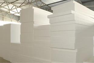 تولید یونولیت بسته بندی پلاستوفوم بسته بندی foam - 1