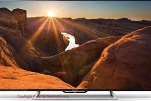 تلویزیون ال ای دی فول اچ دی سونی  48R550