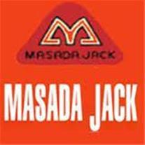 جک سوسماری های ماسادا (MASADA)