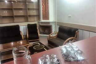 اجاره سوییت و منزل مبله در اصفهان