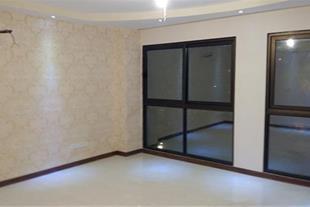 فروش آپارتمان در کیش 95 متری