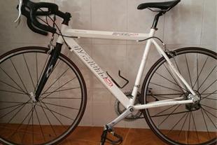 فروش فوری دوچرخه کرسی