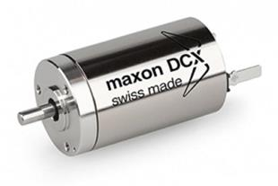 موتور ربات مکسون دی سی (MAXON MOTOR DC)