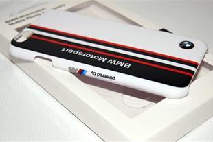 قاب آیفون 6/6s موتور اسپرت BMW