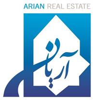 مسکن آریان قوی ترین مشاورین املاک در منطقه اندیشه